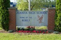 JuanitaHighSchoolMedium