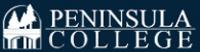 peninsula-college